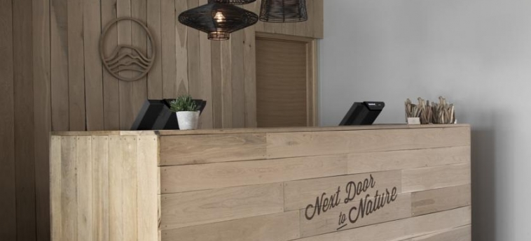 Hotel Stracta Hótel Hella: Reception HELLA
