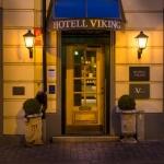 V HOTEL HELSINGBORG, BW PREMIER COLLECTION 4 Estrellas