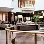 Elite Hotel Marina Plaza Helsingborg