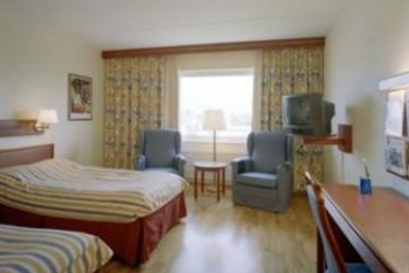 Hotel Scandic Elsingborg North: Chambre HELSINGBORG