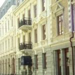 BEST WESTERN HOTEL DUXIANA 3 Estrellas