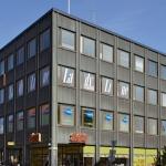 Cheapsleep Hostels Helsinki