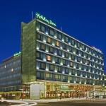Hotel Holiday Inn Helsinki City Centre