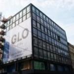 Hotel Glo Helsinki Kluuvi