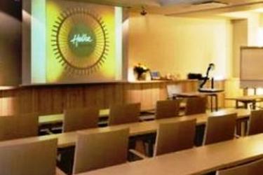 Hotel Helka: Konferenzraum HELSINKI