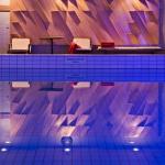 ORIGINAL SOKOS HOTEL PRESIDENTTI 4 Estrellas