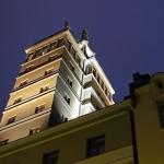 SOLO SOKOS HOTEL TORNI 4 Estrellas