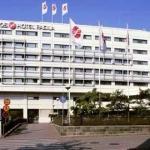 Hotel Scandic Pasila