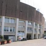 Stadion Hostel