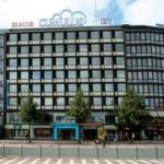 Hotel Scandic Hakaniemi