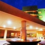 Hotel Fiesta Inn Hermosillo