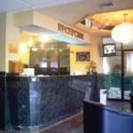 Hotel San Andres Hermosillo
