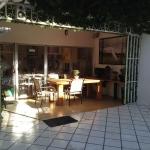 HOTEL BOUTIQUE MADERO HERMOSILLO 3 Etoiles