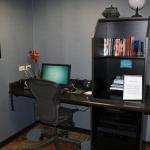 Hotel Staybridge Suites Herndon - Dulles