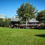 Hotel Campanile - Caen - Herouville-Saint-Clair