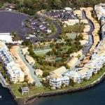 Hotel Great Sandy Straits