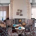 Hotel Dan Accadia