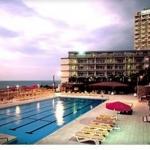 Hotel Sharon