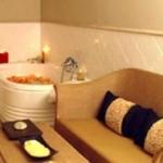 Hotel Shizen