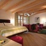 Hotel Glemmtalerhof Und Nebenhaus