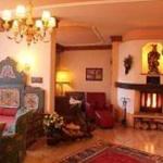 HOTEL ZUR DORFSCHMIEDE 4 Estrellas