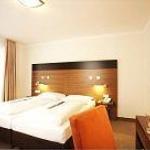 HOTEL AMALIENBURG 4 Estrellas