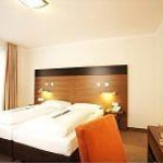 HOTEL AMALIENBURG 4 Sterne