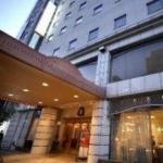 Hiroshima Intelligent Hotel