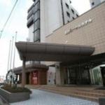Hotel Miyajima Coral