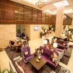 Hotel Paragon Saigon