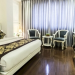 Alagon Hotel & Spa