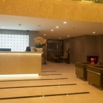 Hotel Gk Central