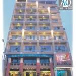 Hotel Que Huong Liberty 4