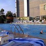 Hotel Sedona Suites Ho Chi Minh City