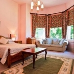 Hotel Gattonside Heritage Accommodation