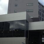 RACV/RACT HOBART APARTMENT HOTEL 4 Estrellas