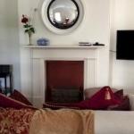 Hotel The Residences - Hobart