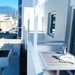 Hotel Somerset On Salamanca