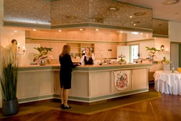 Achat Hotel Walldorf Reilingen: Habitaciòn Triple HOCKENHEIM
