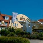 Achat Hotel Walldorf Reilingen