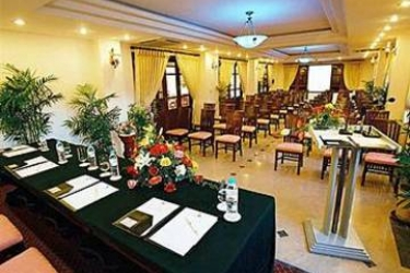 Hotel Hoi An: Conference Room HOI AN