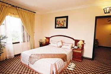 Hotel Hoi An: Room - Double HOI AN
