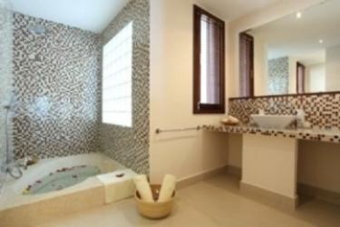 Hotel Life Heritage Resort: Apartment Sirene HOI AN
