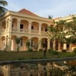 Hotel Life Heritage Resort