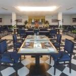 Hotel Boutique Hoi An Resort