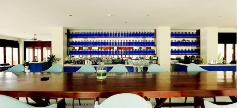 Hotel Almanity Hoi An Wellness Resort : Habitacion Comfort HOI AN