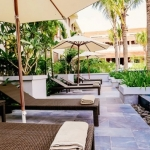 Hotel Almanity Hoi An Wellness Resort
