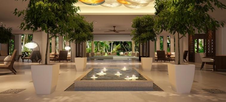 Hotel Almanity Hoi An Wellness Resort : Guest Room HOI AN