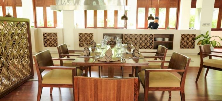 Hotel Almanity Hoi An Wellness Resort : Bungalow HOI AN