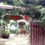Hotel Loc Phat Hoi An Homestay - Villa